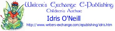 writers exchange